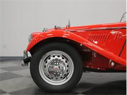 Picture of '54 TF located in Tennessee Offered by Streetside Classics - Nashville - M9UA