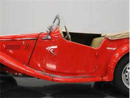 Picture of Classic 1954 TF located in Tennessee - $31,995.00 Offered by Streetside Classics - Nashville - M9UA