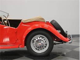 Picture of 1954 TF located in Tennessee Offered by Streetside Classics - Nashville - M9UA