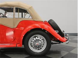 Picture of Classic 1954 MG TF - $31,995.00 - M9UA
