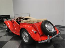 Picture of Classic 1954 TF Offered by Streetside Classics - Nashville - M9UA