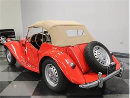 Picture of '54 TF Offered by Streetside Classics - Nashville - M9UA