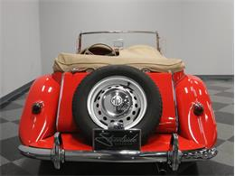 Picture of '54 TF located in Tennessee - $31,995.00 Offered by Streetside Classics - Nashville - M9UA