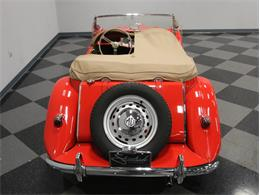 Picture of Classic '54 TF located in Lavergne Tennessee Offered by Streetside Classics - Nashville - M9UA