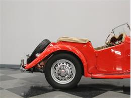 Picture of 1954 TF - $31,995.00 - M9UA