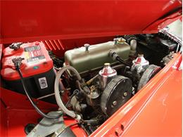 Picture of Classic '54 MG TF Offered by Streetside Classics - Nashville - M9UA