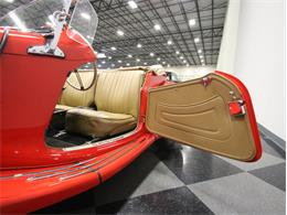 Picture of 1954 TF Offered by Streetside Classics - Nashville - M9UA