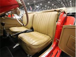 Picture of Classic '54 TF - $31,995.00 Offered by Streetside Classics - Nashville - M9UA