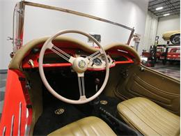 Picture of 1954 MG TF - $31,995.00 - M9UA