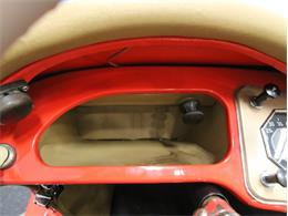 Picture of 1954 TF located in Lavergne Tennessee Offered by Streetside Classics - Nashville - M9UA