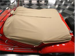 Picture of Classic '54 TF Offered by Streetside Classics - Nashville - M9UA