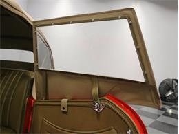 Picture of 1954 MG TF - $31,995.00 Offered by Streetside Classics - Nashville - M9UA