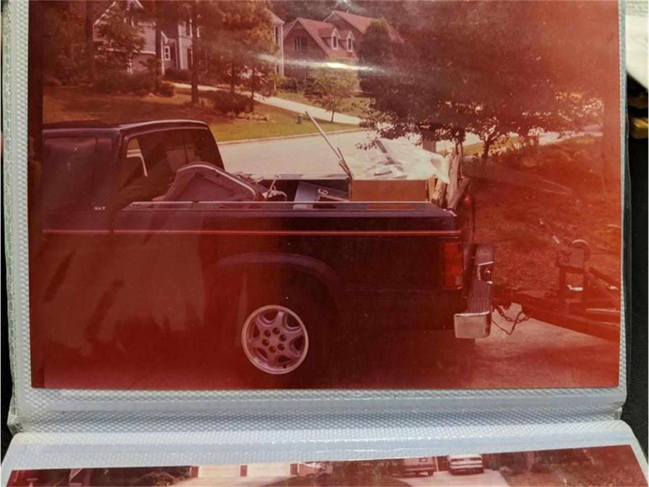 Large Picture of Classic '54 MG TF located in Lavergne Tennessee Offered by Streetside Classics - Nashville - M9UA
