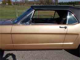 Picture of Classic '65 Ford Mustang Offered by 500 Classic Auto Sales - M9W1