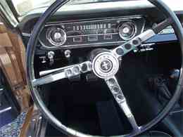 Picture of Classic '65 Mustang - $27,900.00 Offered by 500 Classic Auto Sales - M9W1
