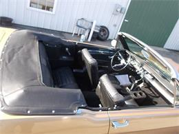 Picture of '65 Mustang - M9W1