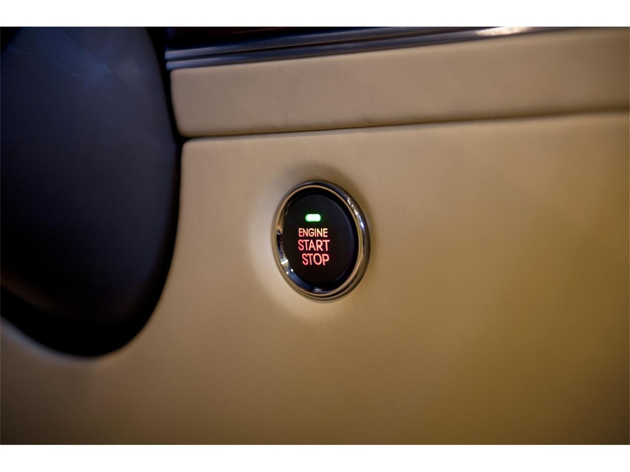 Large Picture of '12 41047 - M9XH
