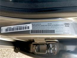 Picture of '03 S6 Quattro - M9XP