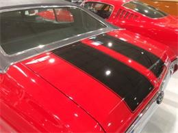 Picture of '71 Chevelle - M9YJ
