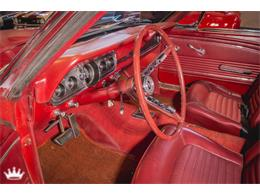 Picture of Classic 1966 Ford Mustang located in Arizona - $13,497.00 - M9ZU