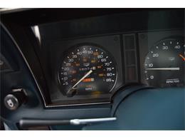 Picture of '82 Corvette - MA00