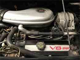 Picture of '86 Quicksilver - MA0G