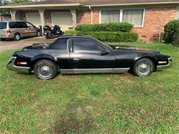 Picture of '86 Quicksilver Offered by a Private Seller - MA0G