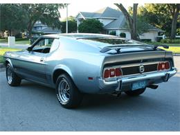 Picture of Classic '73 Ford Mustang - $17,500.00 Offered by MJC Classic Cars - MA11