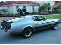 Picture of Classic '73 Mustang - $17,500.00 Offered by MJC Classic Cars - MA11
