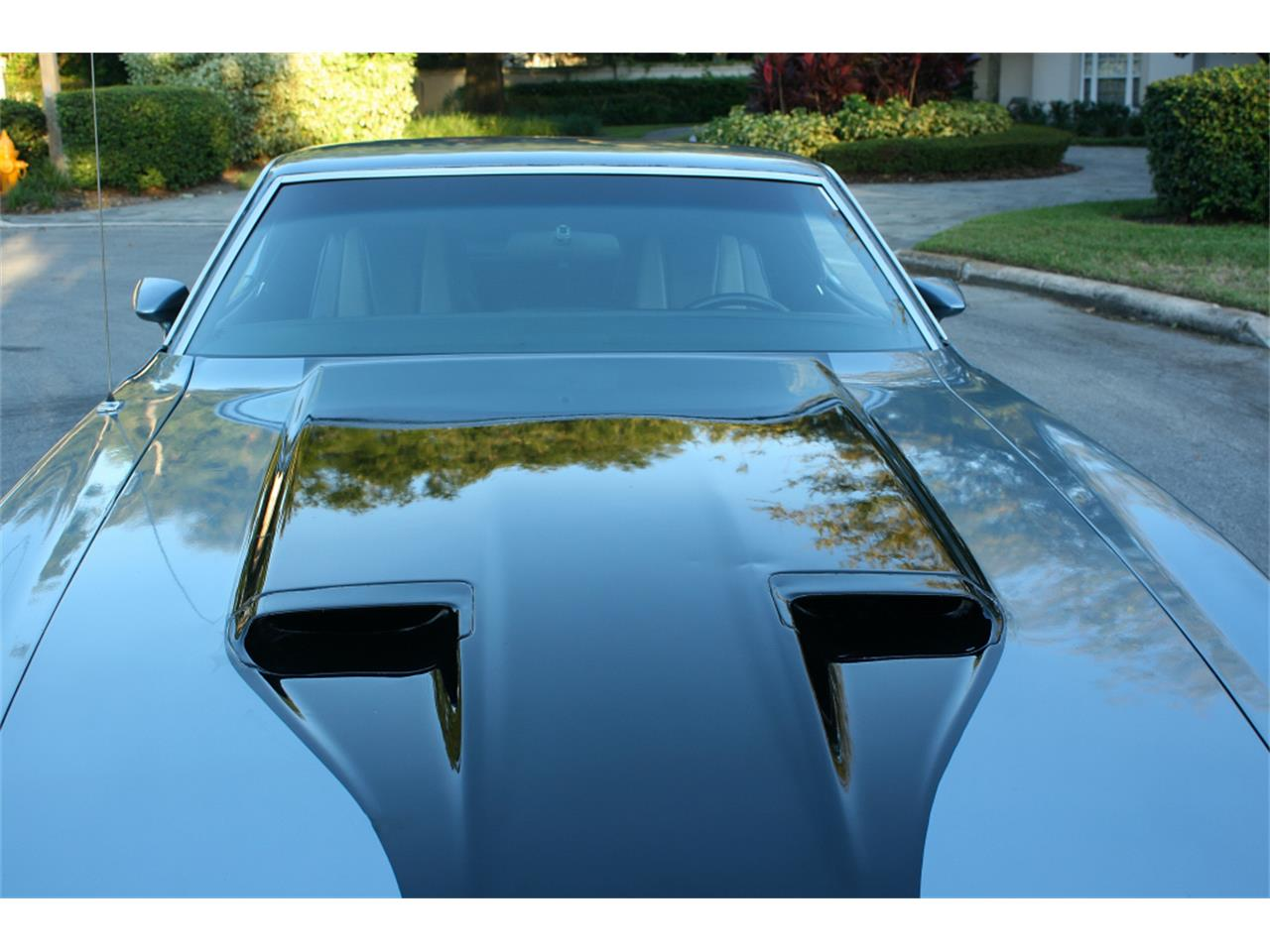 Large Picture of '73 Ford Mustang located in Florida - $17,500.00 Offered by MJC Classic Cars - MA11