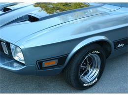 Picture of Classic '73 Mustang located in Lakeland Florida - MA11
