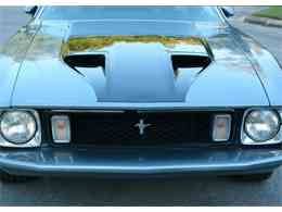 Picture of '73 Mustang - MA11