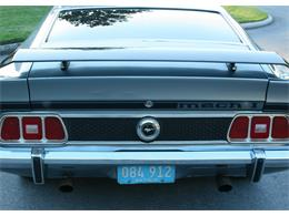 Picture of 1973 Mustang - $17,500.00 - MA11