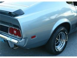 Picture of Classic 1973 Mustang located in Florida Offered by MJC Classic Cars - MA11
