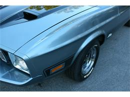 Picture of Classic '73 Mustang - $17,500.00 - MA11