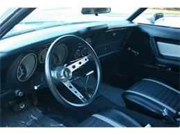 Picture of Classic '73 Mustang located in Lakeland Florida Offered by MJC Classic Cars - MA11