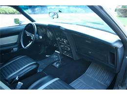 Picture of 1973 Ford Mustang - MA11