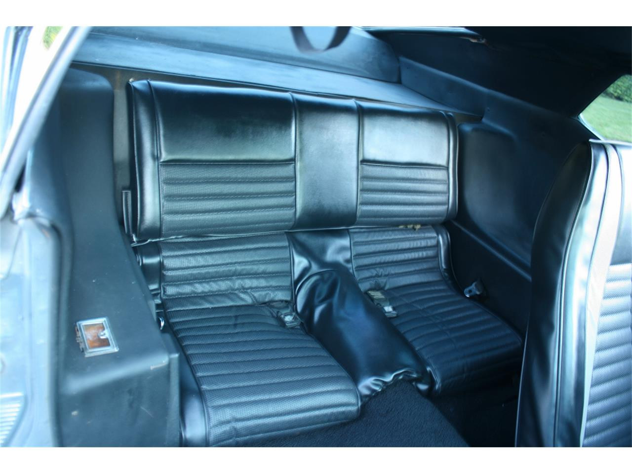 Large Picture of 1973 Ford Mustang - $17,500.00 Offered by MJC Classic Cars - MA11