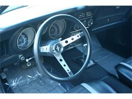 Picture of Classic 1973 Mustang - MA11
