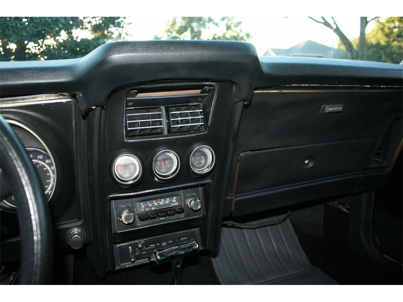 Large Picture of '73 Mustang located in Florida Offered by MJC Classic Cars - MA11
