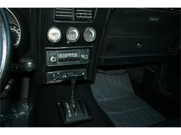 Picture of 1973 Ford Mustang located in Florida Offered by MJC Classic Cars - MA11