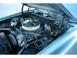 Picture of 1973 Ford Mustang located in Lakeland Florida - $17,500.00 - MA11