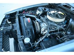 Picture of 1973 Mustang - $17,500.00 Offered by MJC Classic Cars - MA11