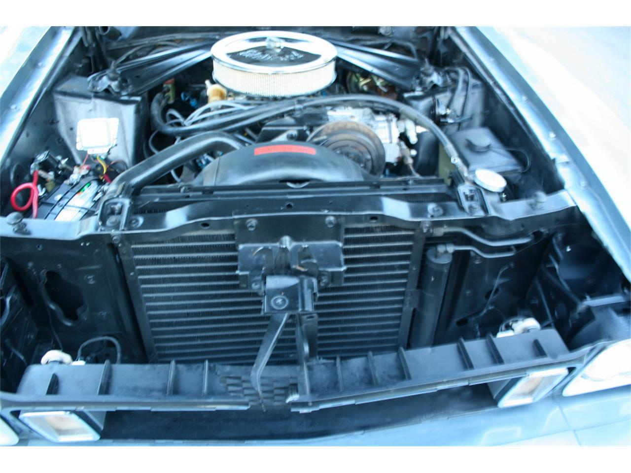 Large Picture of '73 Ford Mustang located in Lakeland Florida - $17,500.00 - MA11
