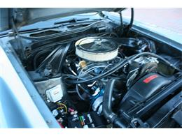 Picture of Classic '73 Ford Mustang located in Florida Offered by MJC Classic Cars - MA11