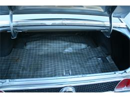 Picture of 1973 Ford Mustang - $17,500.00 Offered by MJC Classic Cars - MA11