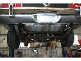 Picture of 1973 Mustang located in Lakeland Florida - $17,500.00 Offered by MJC Classic Cars - MA11
