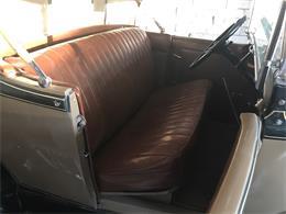 Picture of '31 Automobile - MA16