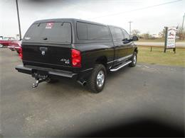 Picture of '07 Ram 2500 - MA18