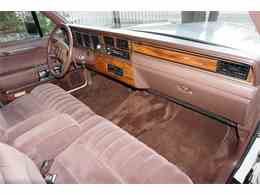 Picture of 1989 Town Car - $7,950.00 - MA1A